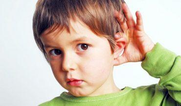 Thính giác của bạn hoạt động như thế nào?