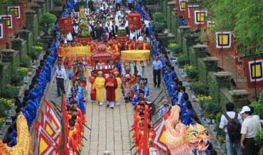 Giỗ tổ Hùng Vương có từ bao giờ? Lịch sử về ngày giỗ tổ Hùng Vương
