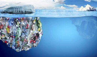 Các loại rác thải cần bao nhiêu thời gian để phân hủy?