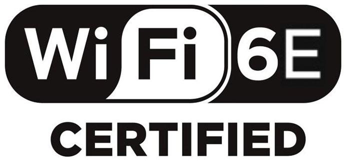 Wi-Fi 6E sắp cập bến: nó có ý nghĩa gì với chúng ta?