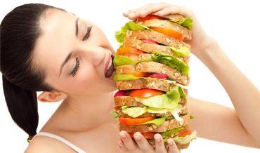 Ăn chậm, nhai kỹ có lợi ích gì?