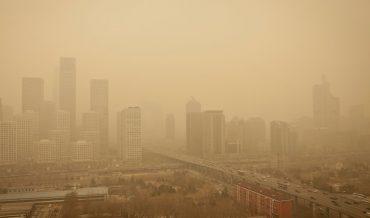 Bụi mịn là gì? PM2.5 là gì? Những tác hại khi hít phải bụi siêu mịn trong không khí bạn cần biết