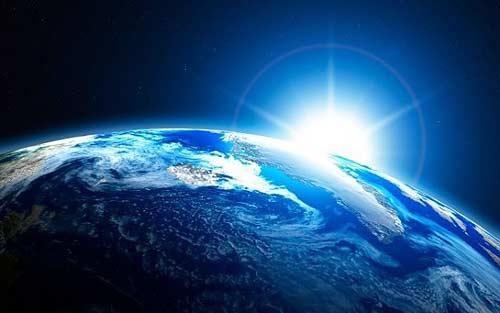 Tầng Ozon là gì? Vai trò của tầng Ozon?