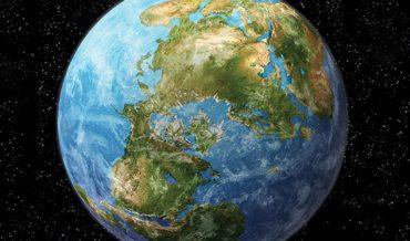 Trái đất nóng lên, có ảnh hưởng gì đến môi trường của con người?