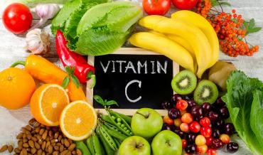 Vitamin C là gì? Công dụng và liều lượng vitamin C mỗi ngày