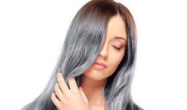 Tại sao có hiện tượng tóc bạc sớm ở một số thanh niên?