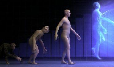 Con người đã tiến hóa về mặt sinh học như thế nào trong 150 năm qua?