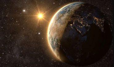 Điều Gì Sẽ Xảy Ra Nếu Trái Đất Quay Ngược?