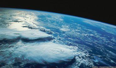 Điều gì sẽ xảy ra khi bầu khí quyển biến mất?