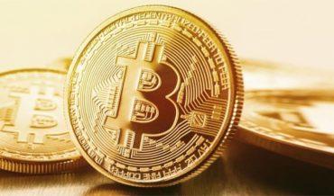 Bitcoin là gì và cách thức hoạt động của Bitcoin