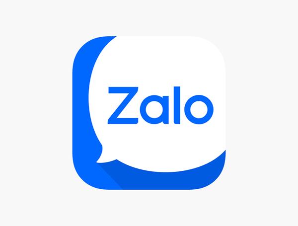 Zalo Là Gì? Ai Là Người Sáng Lập Ra ZaLo?
