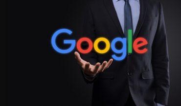 Google Là Gì? Ai Là Người Sáng Lập Google?