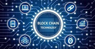Công nghệ blockchain là gì? Ứng dụng công nghệ Blockchain