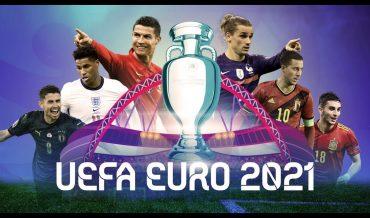 BÓNG ĐÁ VÀ CUỘC SỐNG, EURO 2021 ĐƯỢC PHÉP ĐÓN KHÁN GIẢ ĐẾN SÂN KHÔNG?