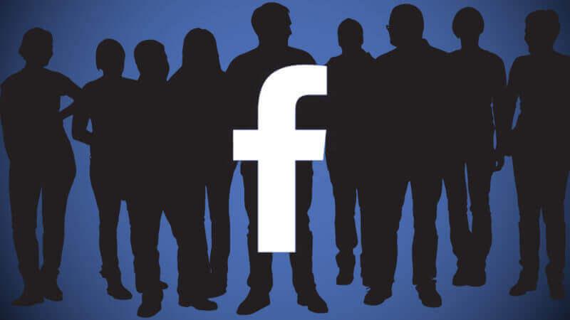 Facebook Là Gì? Ai Là Người Sáng Lập Ra Facebook?