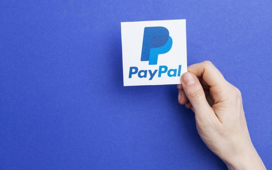 PayPal Là Gì? Có Ưu Nhược Điểm Điểm Như Thế Nào?