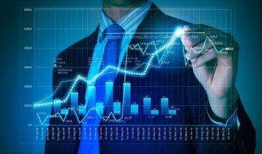 Thị trường chứng khoán là gì? Giao dịch chứng khoán như thế nào?