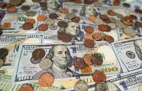 Lịch sử hình thành và phát triển của Tiền