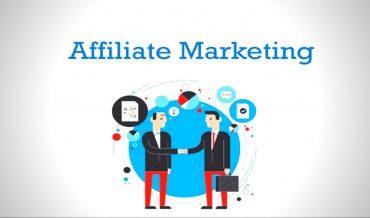 Affiliate Marketing Là Gì? Cách Thức Hoạt Động Và Kiếm Tiền Từ Affiliate Marketing?