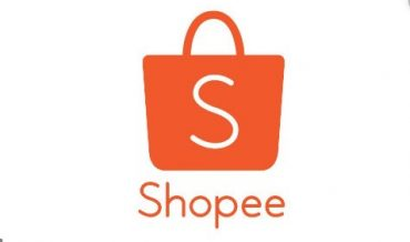 Shopee Là Gì? Một Số Thông Tin Về Shopee