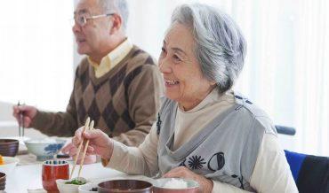 Những Người Nhiều Tuổi Nhất Thế Giới