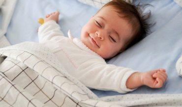 Nên đi ngủ lúc mấy giờ là tốt nhất